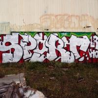 sport-graffiti