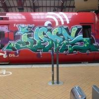 ___________-graffiti-strain-copenhagen-2013
