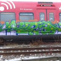 Kers-graffiti-strain-copenhagen-2013