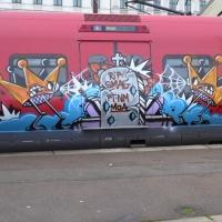 Smag, PT, NM, MOA-graffiti-strain-copenhagen-2013