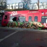 blow-graffiti-strain-copenhagen-2013