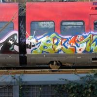 blow2-graffiti-strain-copenhagen-2013