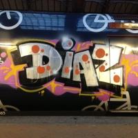 diaz-graffiti-strain-copenhagen-2013
