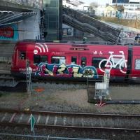 dumo-graffiti-strain-copenhagen-2013