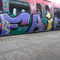 faib-graffiti-strain-copenhagen-2013