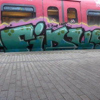fidus-graffiti-strain-copenhagen-2013