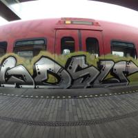 gosu-graffiti-strain-copenhagen-2013