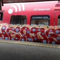 heads-graffiti-strain-copenhagen-2013