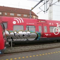 hirs-graffiti-strain-copenhagen-2013