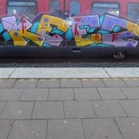 keez-graffiti-strain-copenhagen-2013