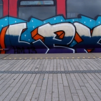 lex-graffiti-strain-copenhagen-2013