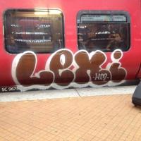 lexi2-graffiti-strain-copenhagen-2013