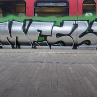 mess-graffiti-strain-copenhagen-2013