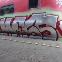 mess2-graffiti-strain-copenhagen-2013