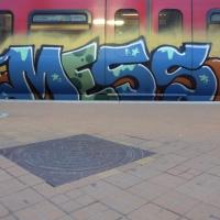 mess3-graffiti-strain-copenhagen-2013