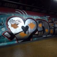 odis-graffiti-strain-copenhagen-2013