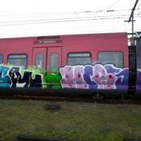 psr-hirs-graffiti-strain-copenhagen-2013