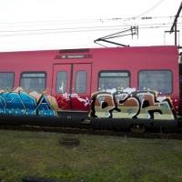 psr-psr-graffiti-strain-copenhagen-2013