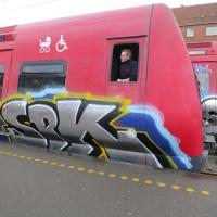 spk-graffiti-strain-copenhagen-2013