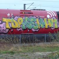tdr-ssh-hm-graffiti-strain-copenhagen-2013