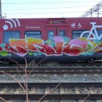 trio-graffiti-strain-copenhagen-2013