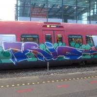 trio3-graffiti-strain-copenhagen-2013