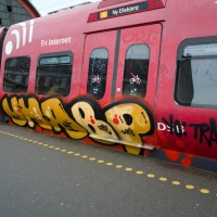 uha-bp-graffiti-strain-copenhagen-2013