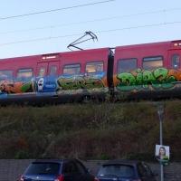 Fers-graffiti-strain-copenhagen-2013