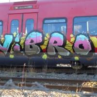 vibro-graffiti-strain-copenhagen-2013