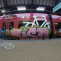 vsa-graffiti-strain-copenhagen-2013