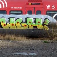 wgh-graffiti-strain-copenhagen-2013