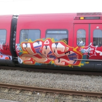 yos-graffiti-strain-copenhagen-2013