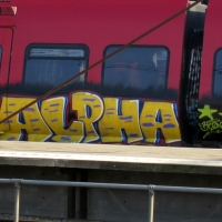 copenhagen-graffiti-alpha