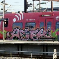 copenhagen-graffiti-asek