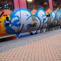 copenhagen-graffiti-bravo