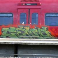 copenhagen-graffiti-cemb