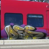 copenhagen-graffiti-des