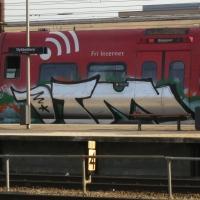 copenhagen-graffiti-dtm