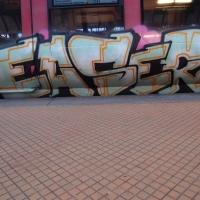 copenhagen-graffiti-easer