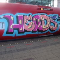 copenhagen-graffiti-heads