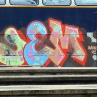 copenhagen-graffiti-jem