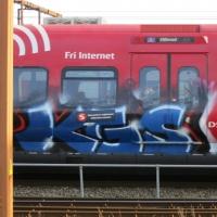 copenhagen-graffiti-kgs