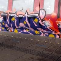 copenhagen-graffiti-moa