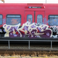 copenhagen-graffiti-odis2