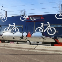 copenhagen-graffiti-reis