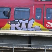 copenhagen-graffiti-rtl
