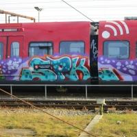 copenhagen-graffiti-spk