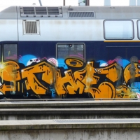 copenhagen-graffiti-the
