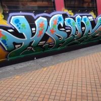 copenhagen-graffiti-tres