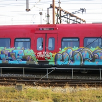 copenhagen-graffiti-uys-uys